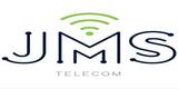 Logo JMS TELECOM