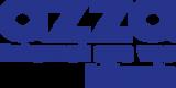 Logo Infovale Telecom