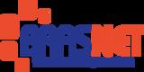 Logo BRASNET TELECOM