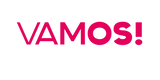 Logo VAMOS! INTERNET