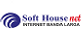 Logo SoftHouseNET