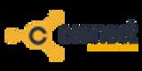 Logo Connect Internet Sem Limites