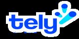 Logo Tely