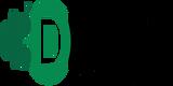 Logo DELTA FIBRA