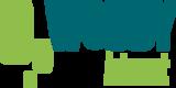 Logo Webby Internet