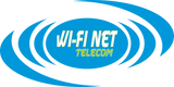 Logo Wi-Fi Net Telecom