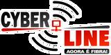 Logo CYBERLINE