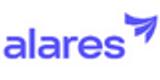 Logo CONEXÃO