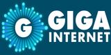 Logo Giga Internet