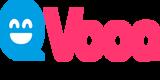Logo URSOFT Telecom