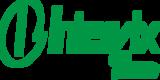 Logo Intervix Telecom