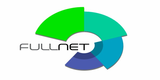 Logo FULL NET