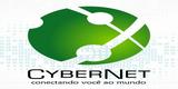 Logo Cyber Net Provedor
