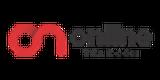 Logo Online Telecom