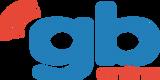 Logo Gb Online
