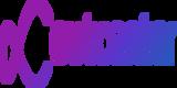 Logo Outcenter