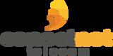 Logo Conectnet Telecom