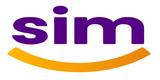 Logo Sim Telecom