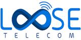 Logo LOOSE TELECOM