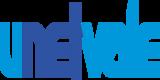 Logo Unetvale Internet