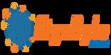 Logo Gigabyte Internet