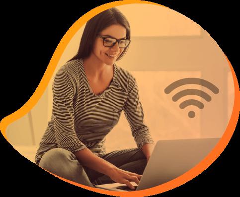 Planos Nextel Internet