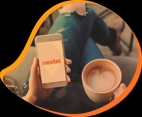 Planos Nextel Pos pago
