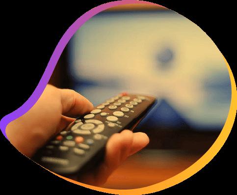 controle-remoto-para-tv