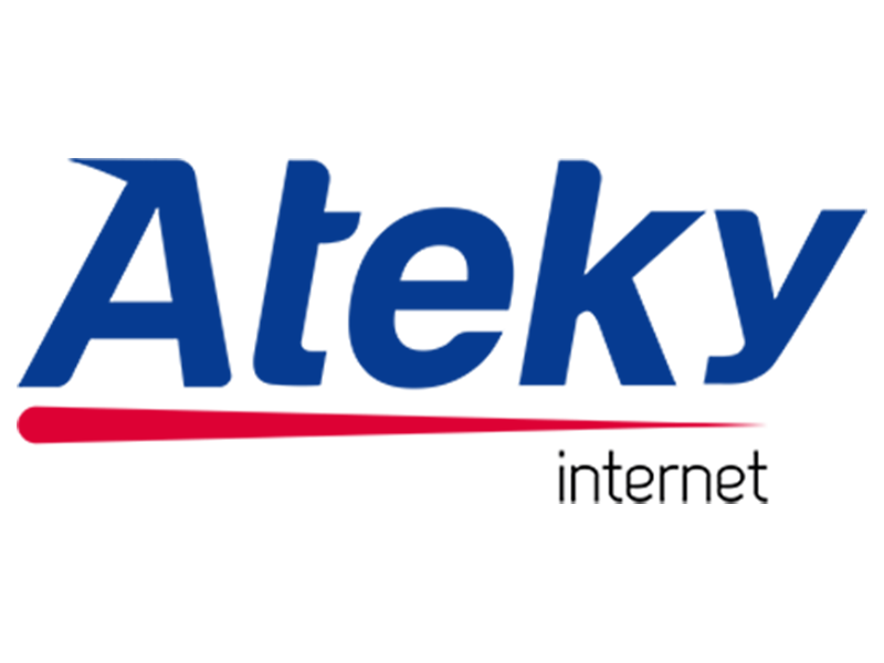 Ateky