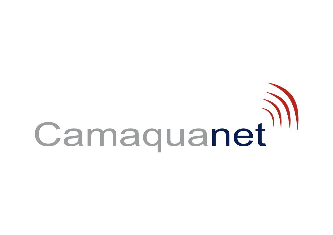 CamaquaNet