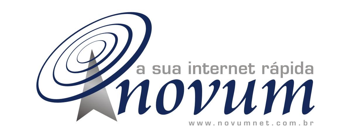 NOVUMNET
