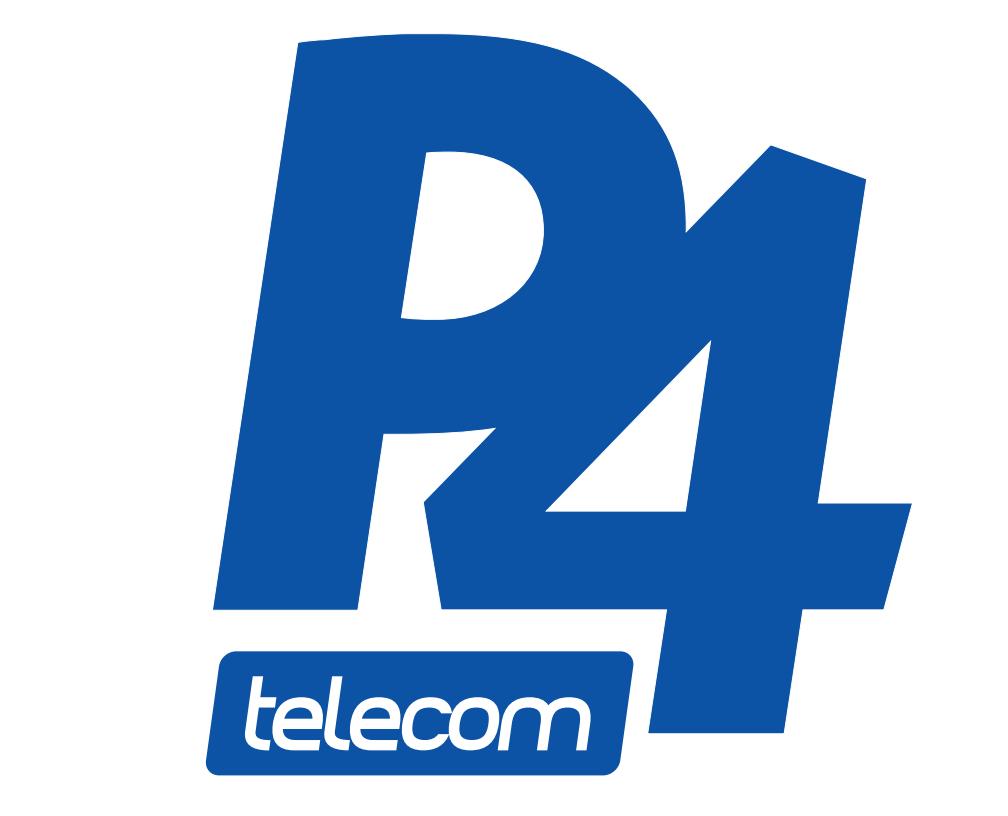 P4 TELECOM