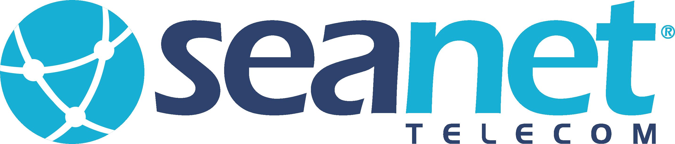 SEANET