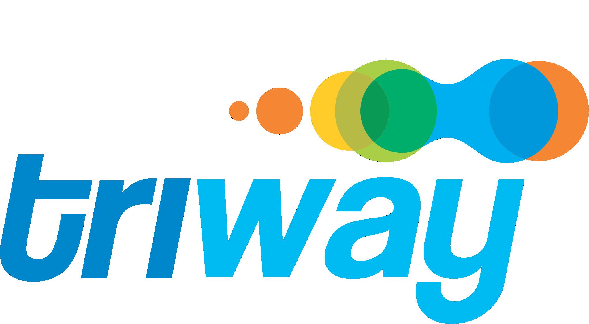 TRIWAY