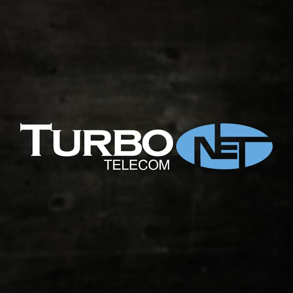 TURBONETTELECOM
