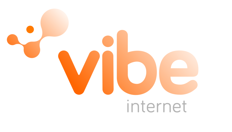 Vibenet Telecom