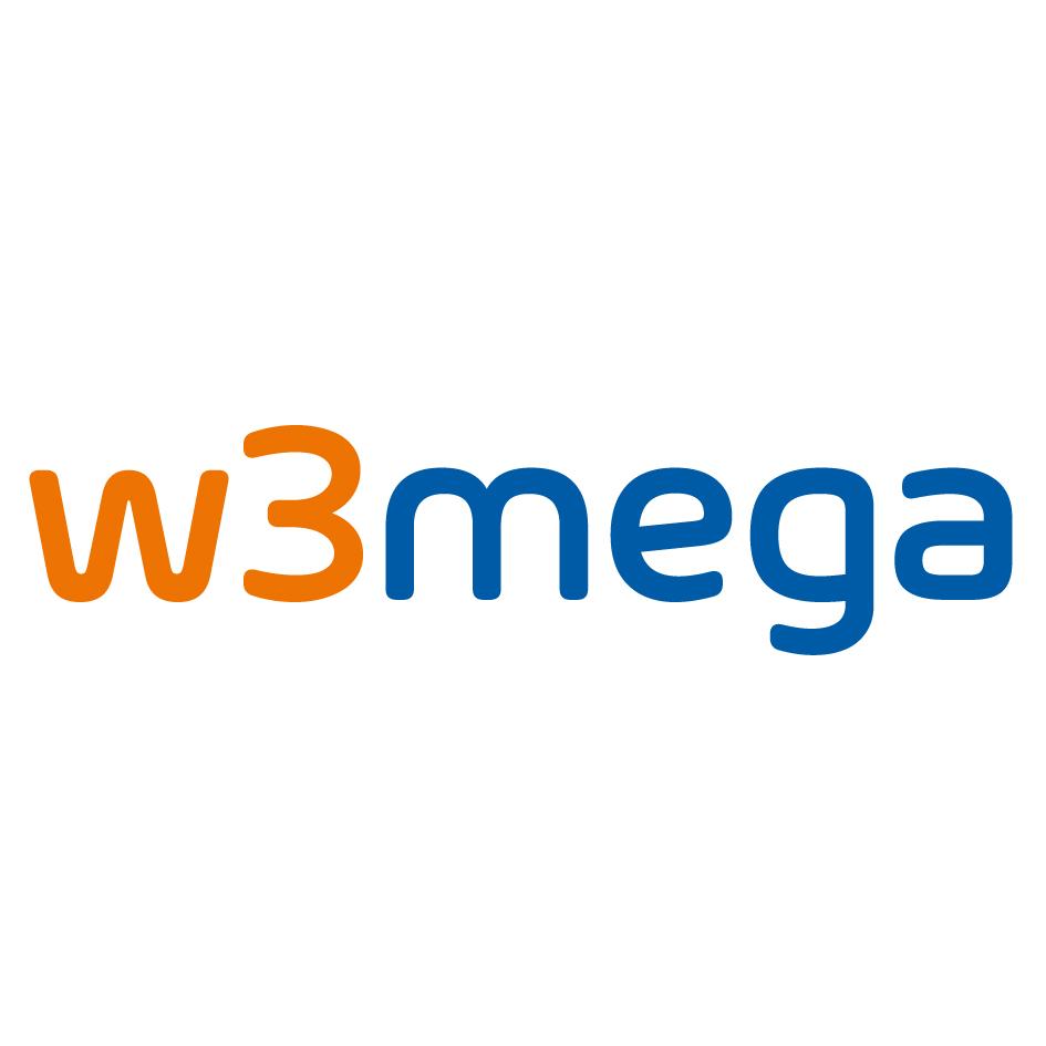 W3 Mega