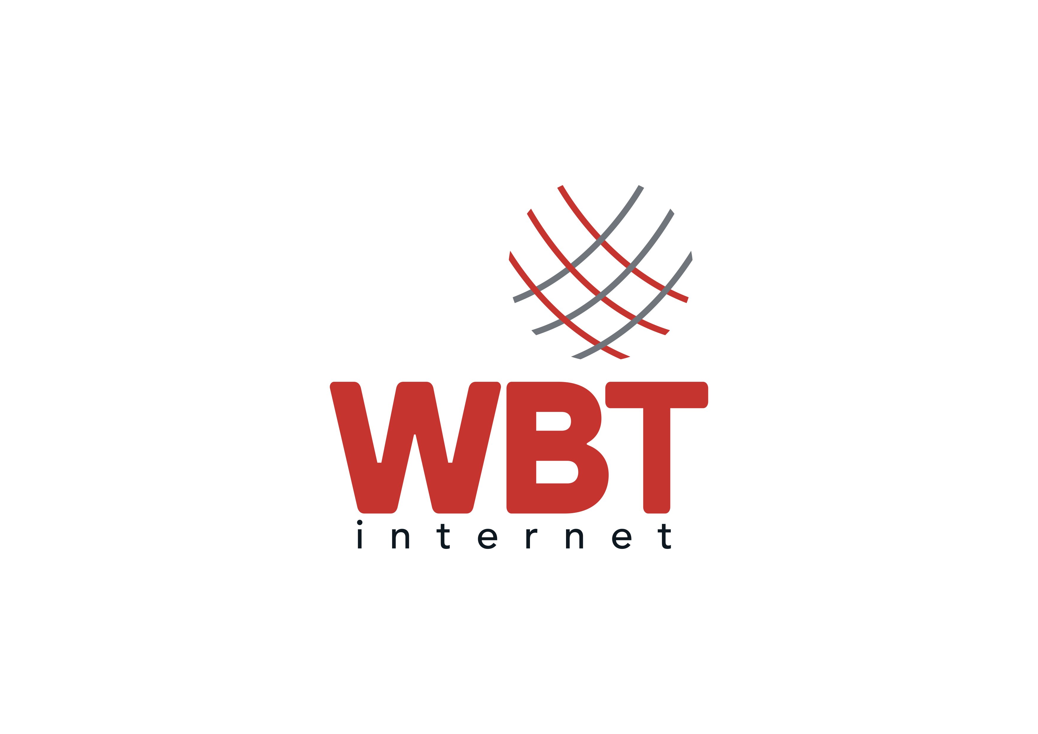 WBT Internet