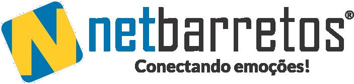 NetBarretos