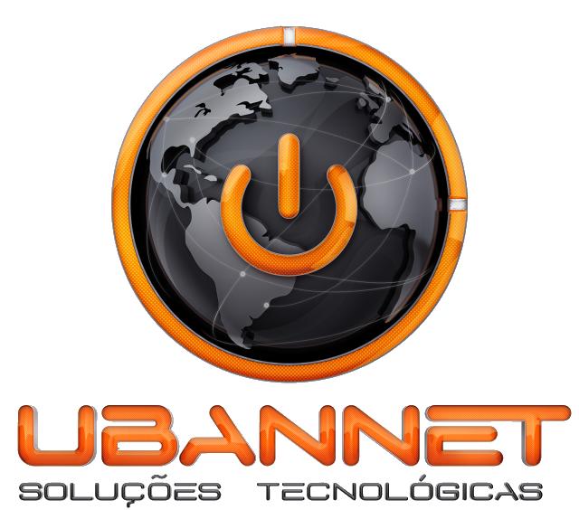Logo ubannet