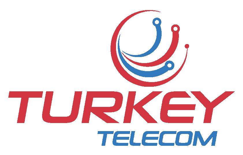 Turkey Internet