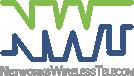 Logo nwt