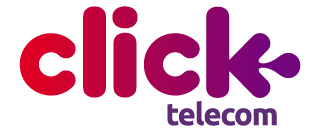 Logo Click Telecom
