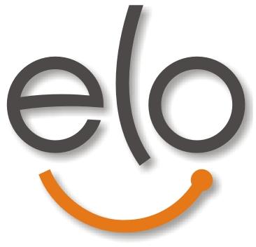 Logo elo.net