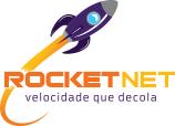 Logo rocketnet