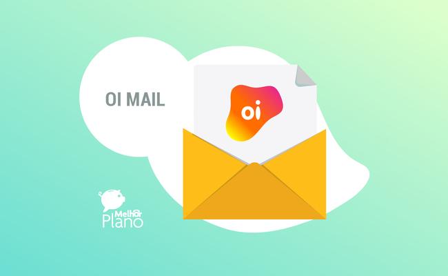Oi Mail