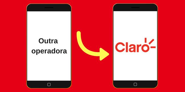 portabilidade claro