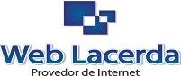 Logo web lacerda