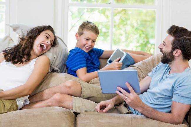 claro familia planos