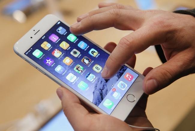 loja claro smartphone
